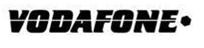 vodafone old logo
