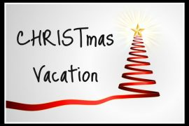 Christmas-Vacation