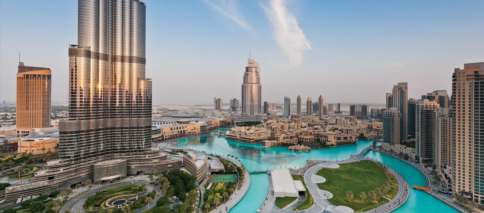 Explore Lavish Dubai With Kids Blogchattera2z Blogsikka